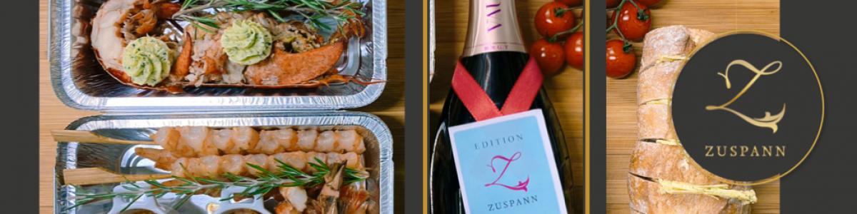 Zuspann-Praforst-Saisonal-Christmas-Wein-Prickelndes_1110_Schloss Vaux Sekt_0,75l